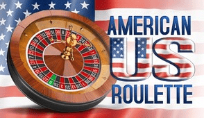 American Roulette US